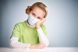 Badania epidemiologiczne i analiza statystyczna